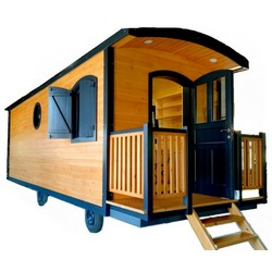 tiny house on wheels line floresse2