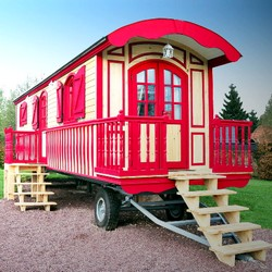 tiny house on wheels line floresse3
