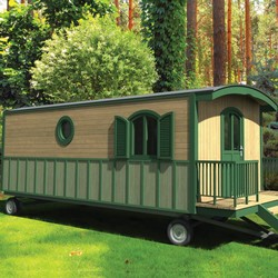 tiny home on wheels line floresse6