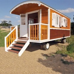 tiny home on wheels line floresse7