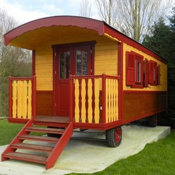 tiny home on wheels line floresse9