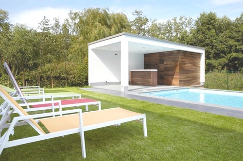 outdoor living pool space line sofia 4