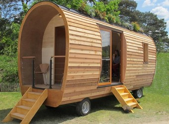 tiny home on wheels line floresse11