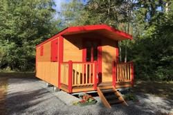 tiny house liberty 1